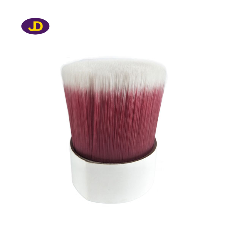 Hollow Handle Paint Brush